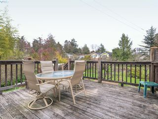 Photo 17: 2859 Colquitz Ave in VICTORIA: SW Gorge House for sale (Saanich West)  : MLS®# 783499