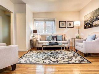 Photo 11: 238 Glenholme Avenue in Toronto: Oakwood-Vaughan House (2-Storey) for sale (Toronto C03)  : MLS®# C3199356
