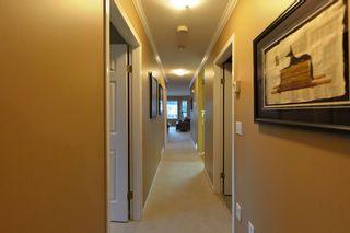 Photo 30: 908 HERRMANN STREET: House for sale : MLS®# V1104987