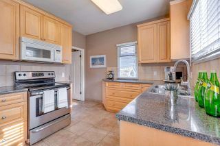 Photo 7: 3112 W 5TH Avenue in Vancouver: Kitsilano House for sale (Vancouver West)  : MLS®# R2263388