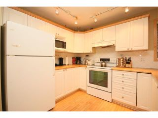 Photo 15: 1246 15 Street SE in Calgary: Inglewood House for sale : MLS®# C4022029