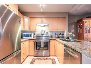 Photo 11: # 42 7128 STRIDE AV in Burnaby: Edmonds BE Condo for sale (Burnaby East)  : MLS®# V1105755