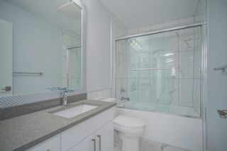 Photo 28: 35629 ZANATTA Place in Abbotsford: Abbotsford East House for sale : MLS®# R2607783