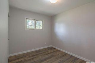 Photo 15: 1704 Wilson Crescent in Saskatoon: Nutana Park Residential for sale : MLS®# SK732207