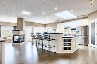 Photo 7: 242 Schiller Place NW in Calgary: Scenic Acres Detached for sale : MLS®# A1111337