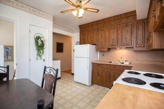 Photo 11: 515 Harvard Avenue East in Winnipeg: East Transcona Residential for sale (3M)  : MLS®# 202003779
