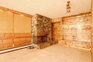 Photo 26: 711 47 Avenue SW in Calgary: Elboya Detached for sale : MLS®# A1081266