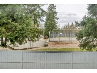 Photo 30: 4750 201 Street in Langley: Langley City House for sale : MLS®# R2545475