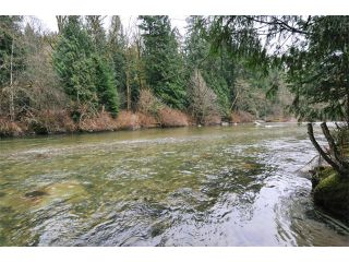 Photo 3: 3330 SULTAN Place in Coquitlam: Hockaday Land for sale : MLS®# V1009421