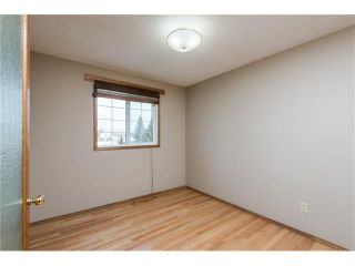 Photo 13: 192 WOODSIDE Road NW: Airdrie House for sale : MLS®# C4092985
