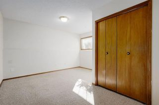 Photo 22: 24 SIGNATURE Way SW in Calgary: Signal Hill Detached for sale : MLS®# C4302567