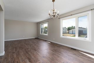Photo 15: 55 Discovery Avenue: Cardiff House for sale : MLS®# E4261648
