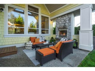 """Photo 33: 2088 128 Street in Surrey: Elgin Chantrell House for sale in """"Ocean Park by Genex"""" (South Surrey White Rock)  : MLS®# R2521253"""