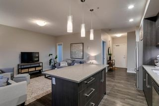 Photo 8: 405 93 34 Avenue SW in Calgary: Parkhill Apartment for sale : MLS®# A1095542
