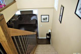 Photo 18: 212 Van Horne Street in Windthorst: Residential for sale : MLS®# SK850207