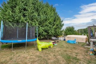 Photo 20: 745 Elkhorn Rd in : CR Campbell River Central House for sale (Campbell River)  : MLS®# 885324
