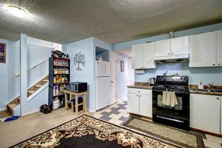 Photo 35: 68 TARALAKE Street NE in Calgary: Taradale Detached for sale : MLS®# C4256215