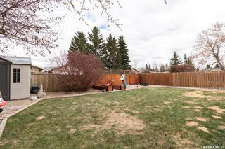 Photo 49: 430 Laval Crescent in Saskatoon: East College Park Residential for sale : MLS®# SK852521