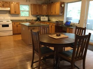 Photo 6: 8682 Penwith Way in St Ives: North Shuswap House for sale (Shuswap)  : MLS®# 10162657
