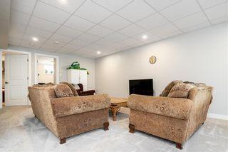 Photo 19: 15 FOX Run in Kleefeld: R16 Residential for sale : MLS®# 202123503