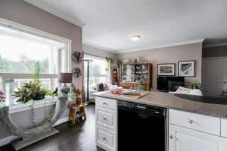 """Photo 37: 16047 8 Avenue in Surrey: King George Corridor House for sale in """"Border of White Rock/S.Surrey"""" (South Surrey White Rock)  : MLS®# R2579472"""
