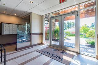 Photo 45: 2404 44 Anderton Ave in : CV Courtenay City Condo for sale (Comox Valley)  : MLS®# 874760