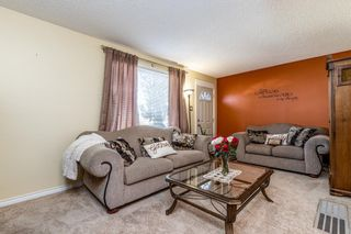 Photo 31: 386 2211 19 Street NE in Calgary: Vista Heights Row/Townhouse for sale : MLS®# A1149478