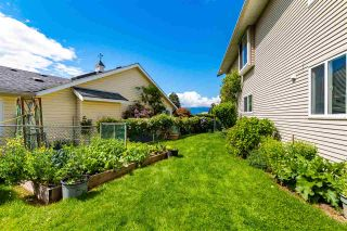 """Photo 5: 46688 GROVE Avenue in Chilliwack: Promontory House for sale in """"PROMONTORY"""" (Sardis)  : MLS®# R2590055"""