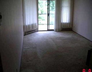 """Photo 7: 304 13876 102ND Avenue in Surrey: Whalley Condo for sale in """"GLENDALE VILLAGE"""" (North Surrey)  : MLS®# F2512577"""