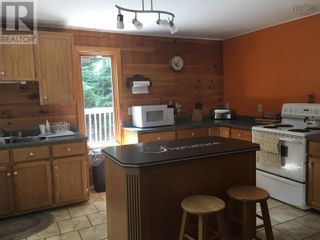 Photo 13: 476 Canoe Island Road in Middle New Cornwall: House for sale : MLS®# 202120583