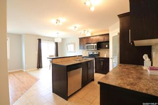Photo 4: 216 202 15th Street in Battleford: Residential for sale : MLS®# SK858601