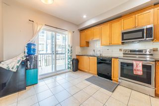 Photo 12: 2 20159 68 Avenue in Langley: Willoughby Heights Townhouse for sale : MLS®# R2605698