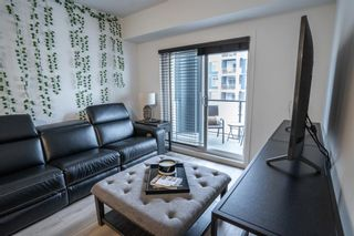 Photo 22:  in Calgary: Auburn Bay Apartment for sale : MLS®# A1115448