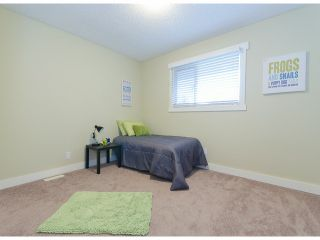 Photo 11: 1460 VIMY RD: Agassiz House for sale : MLS®# H2150114