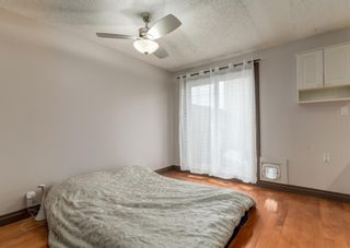 Photo 15: 253 Bedford Circle NE in Calgary: Beddington Heights Semi Detached for sale : MLS®# A1102604
