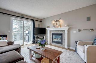 Photo 19: 32 914 20 Street SE in Calgary: Inglewood Row/Townhouse for sale : MLS®# C4236501