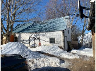 Photo 4: 1206 Maple Street in Waterville: 404-Kings County Residential for sale (Annapolis Valley)  : MLS®# 202103387