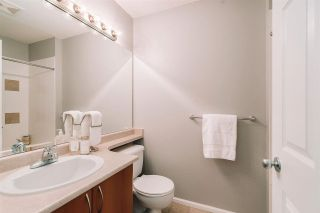 """Photo 23: 26 50 PANORAMA Place in Port Moody: Heritage Woods PM Townhouse for sale in """"Adventure Ridge"""" : MLS®# R2575633"""