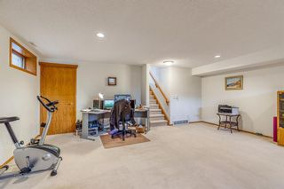Photo 29: 628 24 Avenue NW in Calgary: Mount Pleasant Semi Detached for sale : MLS®# A1099883