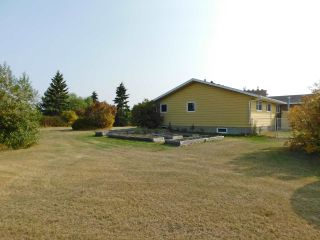 Photo 35: 23123 Twp 564: Rural Sturgeon County House for sale : MLS®# E4227961