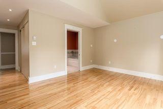 Photo 14: 1651 Chestnut Street in Halifax: 2-Halifax South Residential for sale (Halifax-Dartmouth)  : MLS®# 202119087