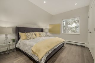 Photo 9: 920 East 10th Ave in Vancouver: Mount Pleasant VE House for sale (Vancouver East)  : MLS®# V1109698