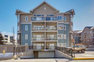Photo 32: 448 10121 80 Avenue NW in Edmonton: Zone 17 Condo for sale : MLS®# E4230535