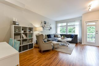 """Photo 7: 79 14877 58 Avenue in Surrey: Sullivan Station Townhouse for sale in """"Redmill"""" : MLS®# R2526859"""