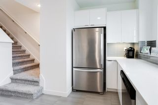 Photo 14: 948 Walden Drive SE in Calgary: Walden Row/Townhouse for sale : MLS®# A1149690