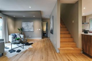 Photo 28: 836 Durham Avenue SW in Calgary: Upper Mount Royal Detached for sale : MLS®# A1118557