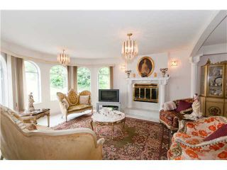 Photo 3: 1770 SPRINGER Avenue in Burnaby: Parkcrest House for sale (Burnaby North)  : MLS®# V883652