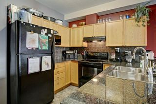 Photo 5: 323 8 Prestwick Pond Terrace SE in Calgary: McKenzie Towne Apartment for sale : MLS®# A1070601