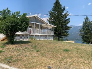 Photo 3: 6739 COLUMBIA ESTATES ROAD in Fairmont Hot Springs: House for sale : MLS®# 2460186