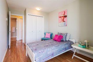 "Photo 25: 1805 4388 BUCHANAN Street in Burnaby: Brentwood Park Condo for sale in ""THE BUCHANAN"" (Burnaby North)  : MLS®# R2488068"